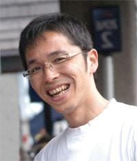 ryosuke01.jpg